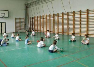 iskolank-11