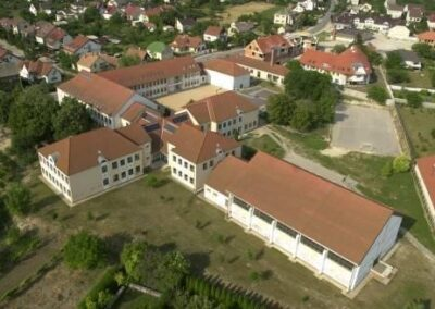 iskolank-01
