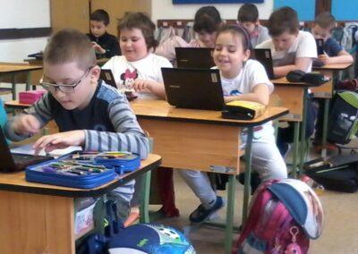 iskolank-08